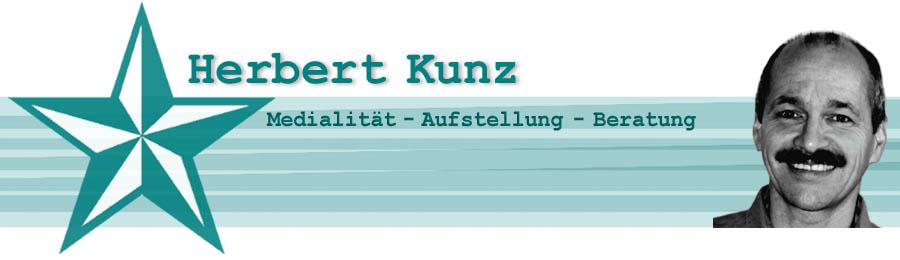 Herbert Kunz